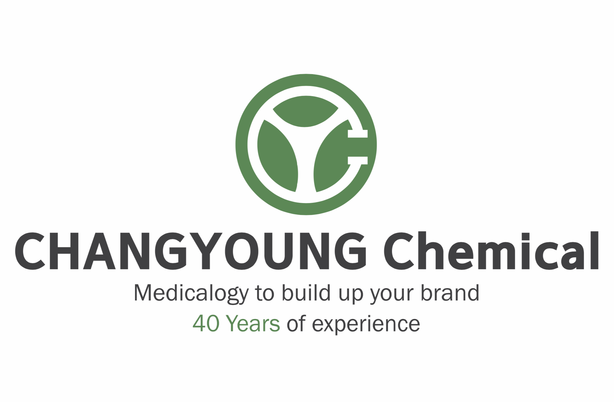 Changyoung Chemical Co.