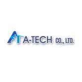 A-Tech Co.,Ltd.