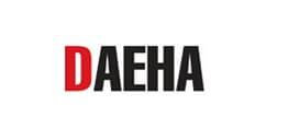 Daehachairs Co., Ltd.