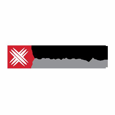 Taebong Co., Ltd.