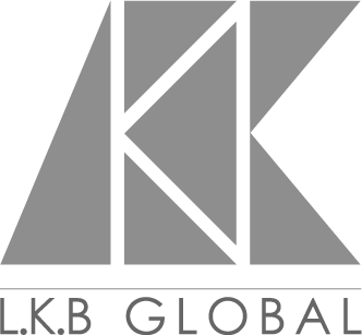 LKB GLOBAL