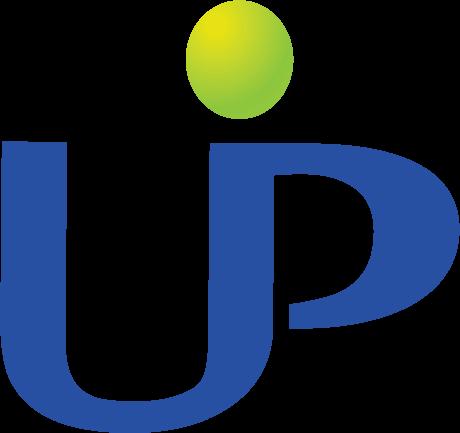 UIP Global