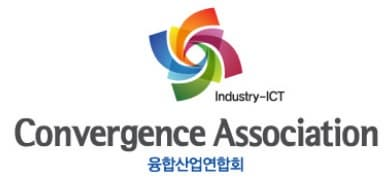 Industry SW-ICT Convergence Association