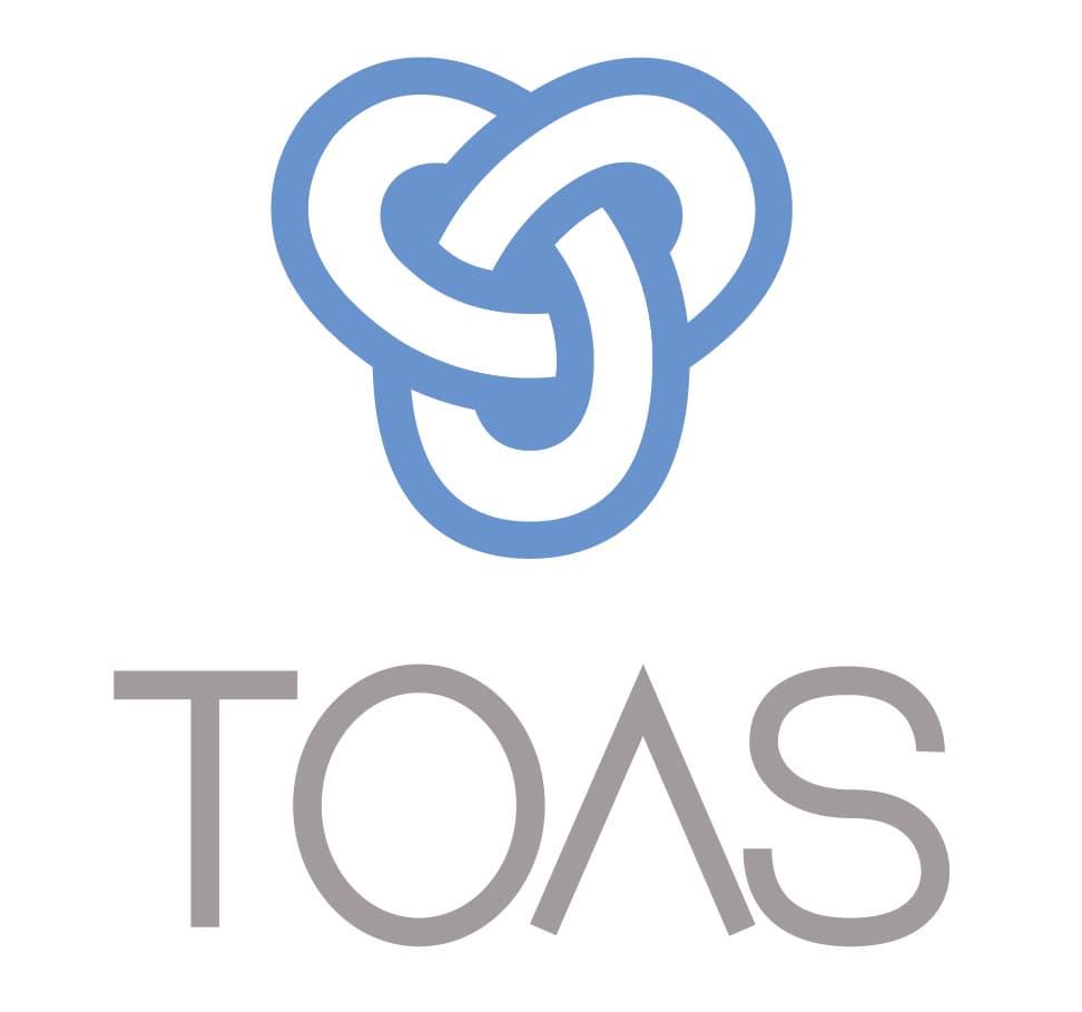 Toas Co., Ltd
