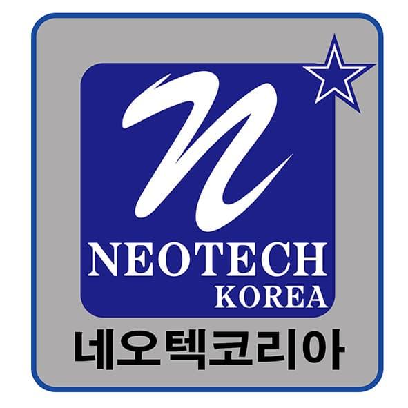NeoTech Korea