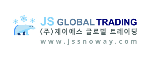 JS Global Trading Co., Ltd.