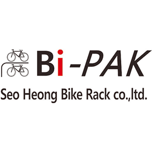 SeoHeong Bicycle Rack Co Ltd