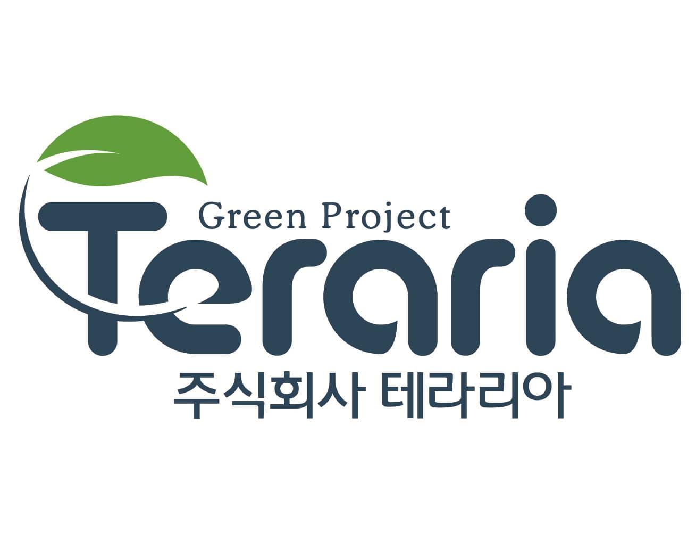 TERARIA CO., LTD.