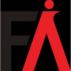FA Inc.