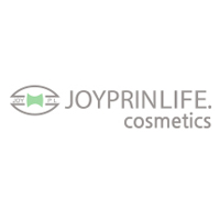 Joyprinlife Co.