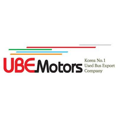 UBE Motors Co., Ltd