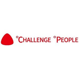 Challenge and People Co., LTD