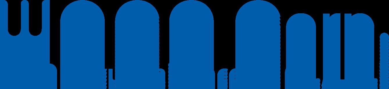 WACO Corp.