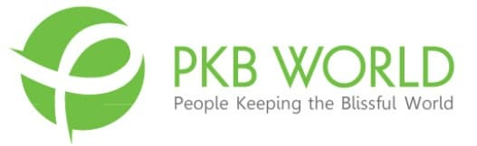 PKB WORLD Co Ltd
