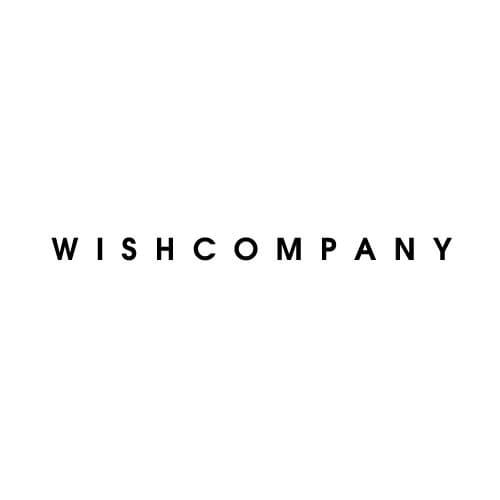 Wishcompany Inc.