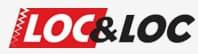Wonjin Polymer (LOC & LOC)