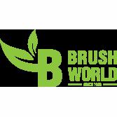Brush World Co Ltd