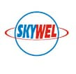 SKYWEL Engine Parts Co.,Ltd.