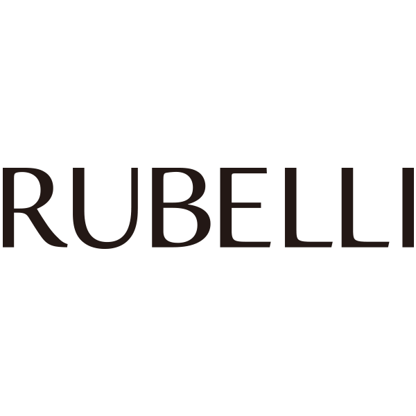 RUBELLI CO.,LTD.