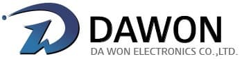 Dawon Electronics Co., Ltd.