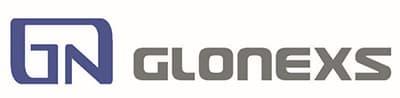 GLONEXS