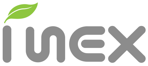 Dae Myung I-Nex Co.,Ltd.