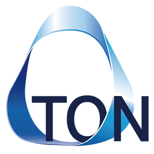 Z-Ton Group Corporation