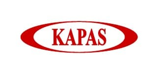 KAPAS Co Ltd