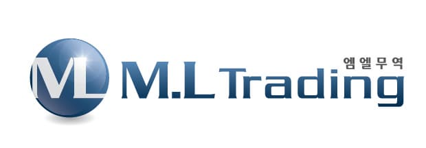 ML TRADING