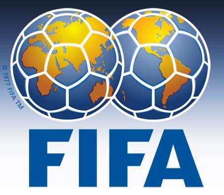 Soccer Fifa Agent & Soccer Sportswear Manufacturer Co.Ltd