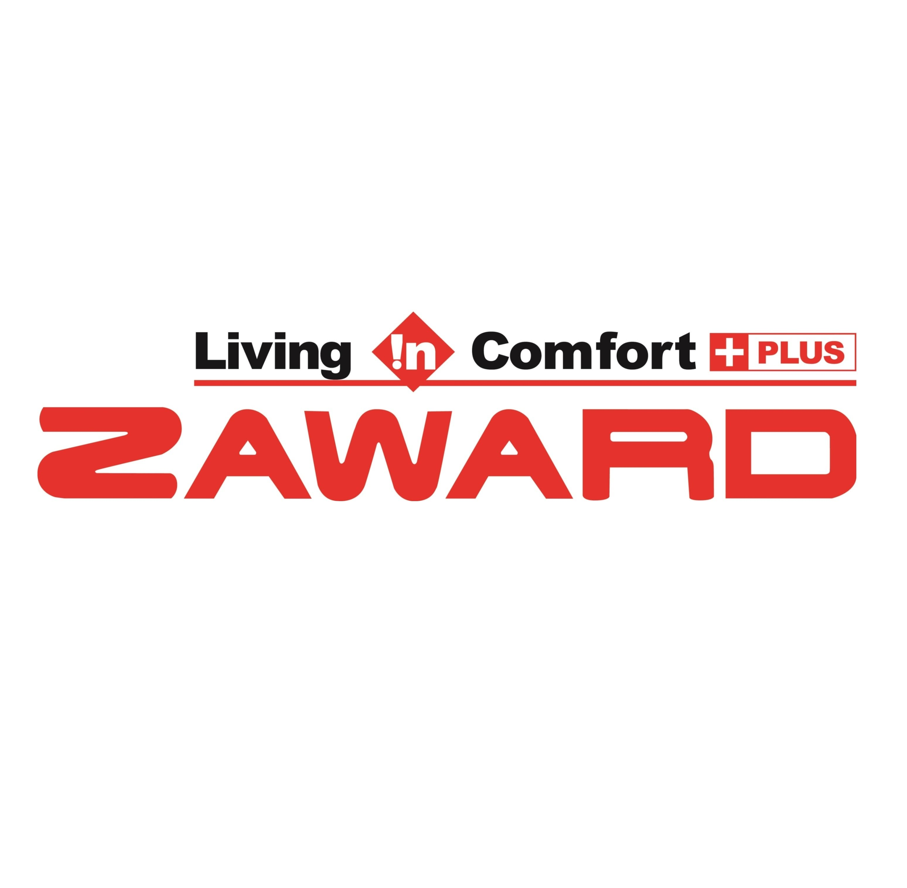 Zaward Corporation