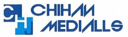 ChiHan MediAlls