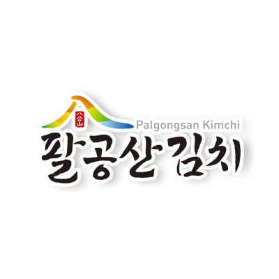 Palgongsan Kimchi