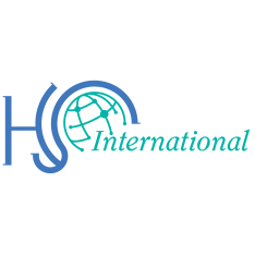 HSinternational inc.