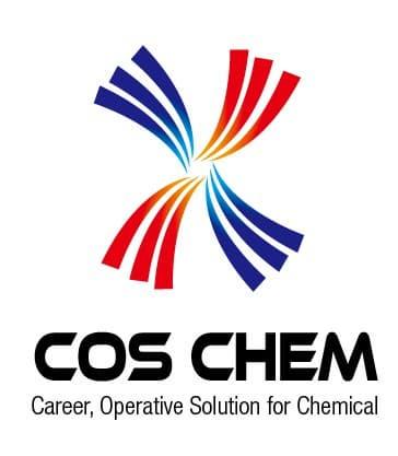 COS Chem