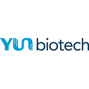 YUNBIOTECH Co., Ltd