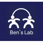 Benseu Lab