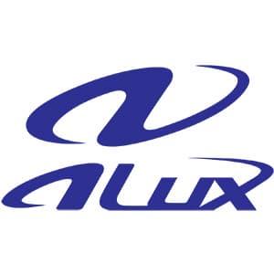 Alux Co.,Ltd.