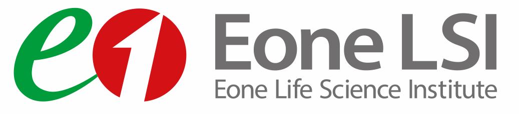 eONE Life Science Institute