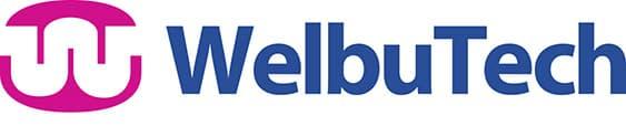 WELBUTECH CO., LTD.