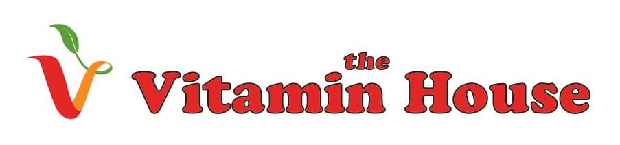 VitaminHouse Inc