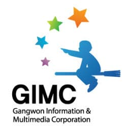 Gangwon Information & Multimedia Corporation (GIMC)