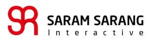 SARAM SARANG CO.,Ltd.