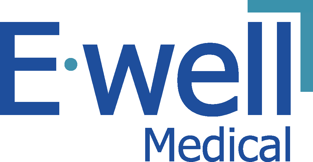 Ewell Medical Co Ltd
