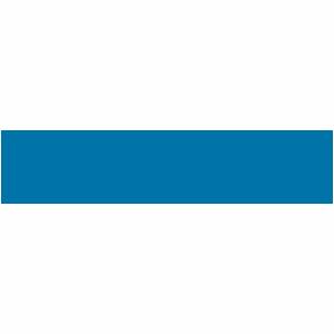 Alumi Zone Co.,Ltd.