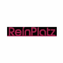 ReinPlatz Cosmetic
