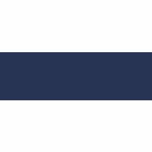 POSEION Co., Ltd.