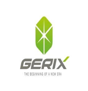 GERIX Inc
