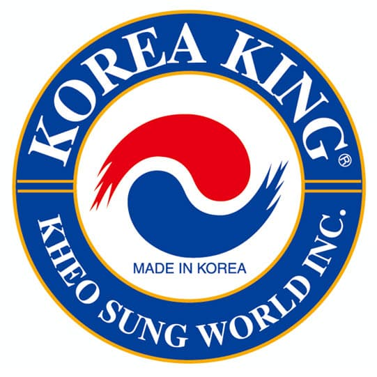 KHEO SUNG WORLD INC.