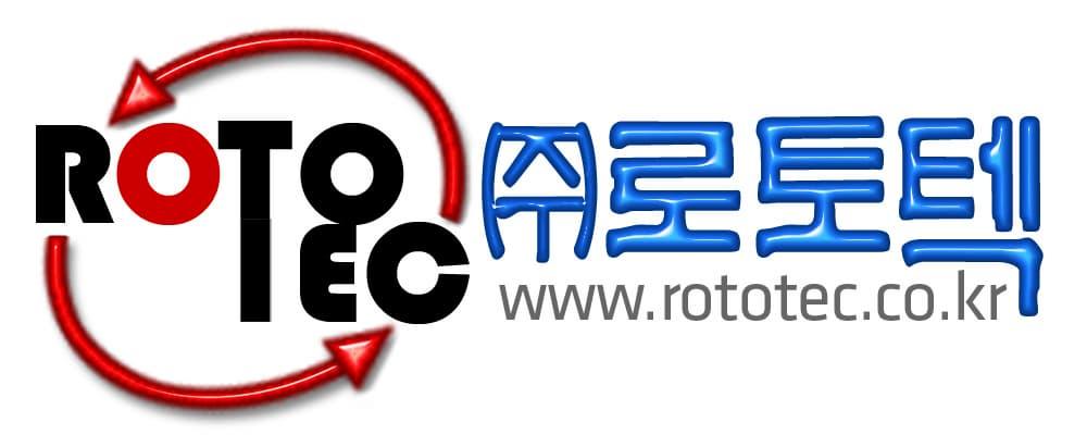 ROTOTEC CO., LTD